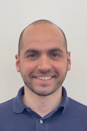 Dr Amer Kudi