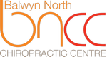 Balwyn North Chiropractic Centre