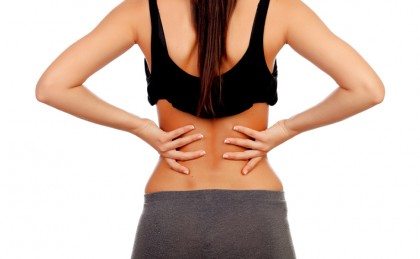 Balwyn north chiropractic centre back pain