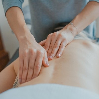Balwyn Massage Therapist