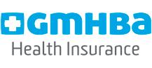 Insurance 7