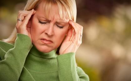 Balwyn north chiropractic centre headaches
